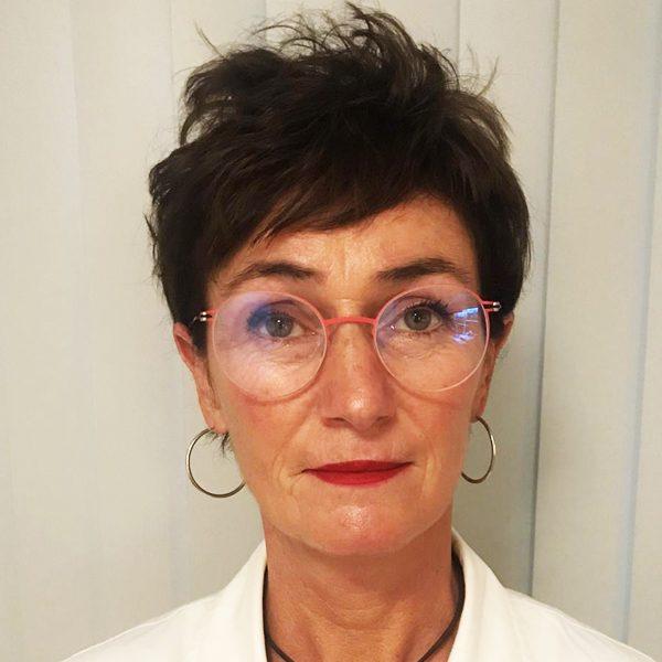 Cristina Revuelta
